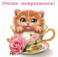 http://sg.uploads.ru/t/LW2Dx.png