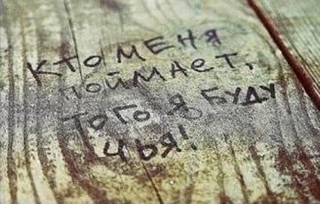 http://sg.uploads.ru/t/LcGnx.jpg