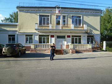 http://sg.uploads.ru/t/LdEbD.jpg