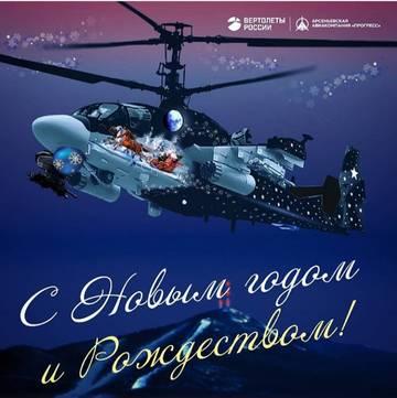http://sg.uploads.ru/t/LepFG.jpg