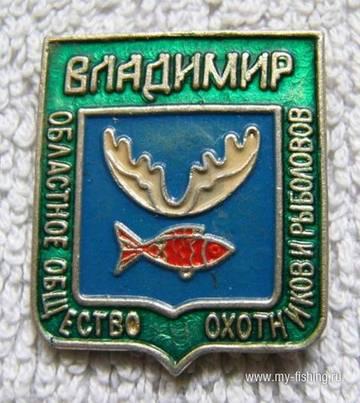 http://sg.uploads.ru/t/LfCV6.jpg