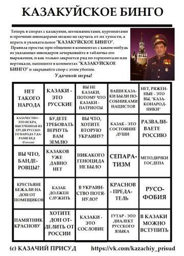 http://sg.uploads.ru/t/LhpA7.jpg