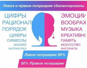 http://sg.uploads.ru/t/LiUPC.jpg