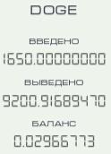 http://sg.uploads.ru/t/LikZo.jpg