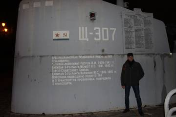 http://sg.uploads.ru/t/LkPrp.jpg