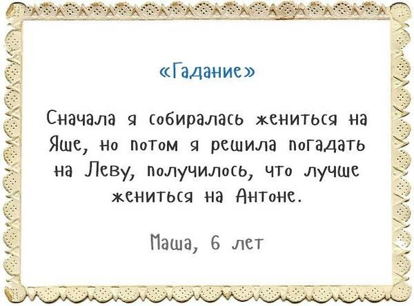 http://sg.uploads.ru/t/LlOqQ.jpg