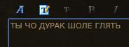http://sg.uploads.ru/t/LmvRh.png