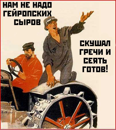 http://sg.uploads.ru/t/LsyAK.jpg