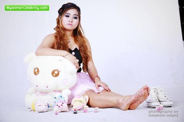 http://sg.uploads.ru/t/LxJIs.jpg