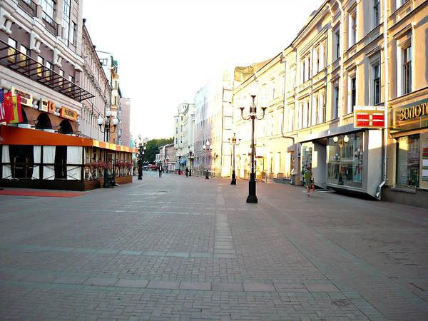 http://sg.uploads.ru/t/M3k6V.jpg