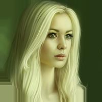 http://sg.uploads.ru/t/M48NB.png