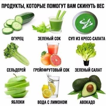 http://sg.uploads.ru/t/M76Wk.jpg