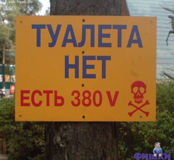 http://sg.uploads.ru/t/MCykW.jpg