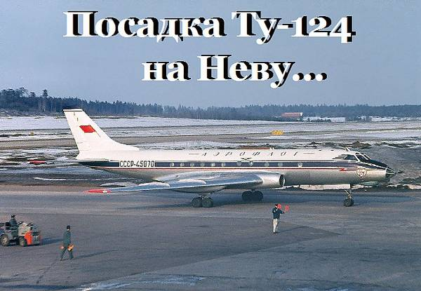 http://sg.uploads.ru/t/MDlUf.jpg