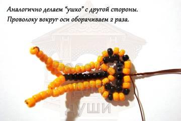 http://sg.uploads.ru/t/MGlox.jpg