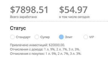 http://sg.uploads.ru/t/MKuUJ.png