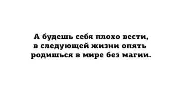 http://sg.uploads.ru/t/MLvTg.jpg
