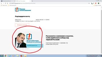 http://sg.uploads.ru/t/MPUIK.png