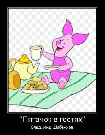 http://sg.uploads.ru/t/MPhbV.jpg