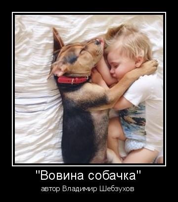 http://sg.uploads.ru/t/MPnFC.jpg