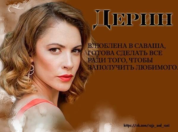 http://sg.uploads.ru/t/MQs3Z.jpg