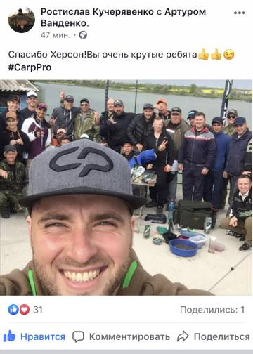 http://sg.uploads.ru/t/MQwFk.jpg