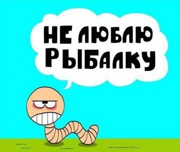 http://sg.uploads.ru/t/MRALT.jpg