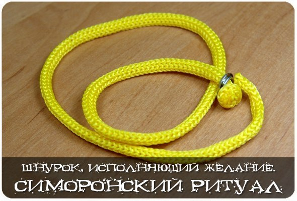 http://sg.uploads.ru/t/MRotH.jpg