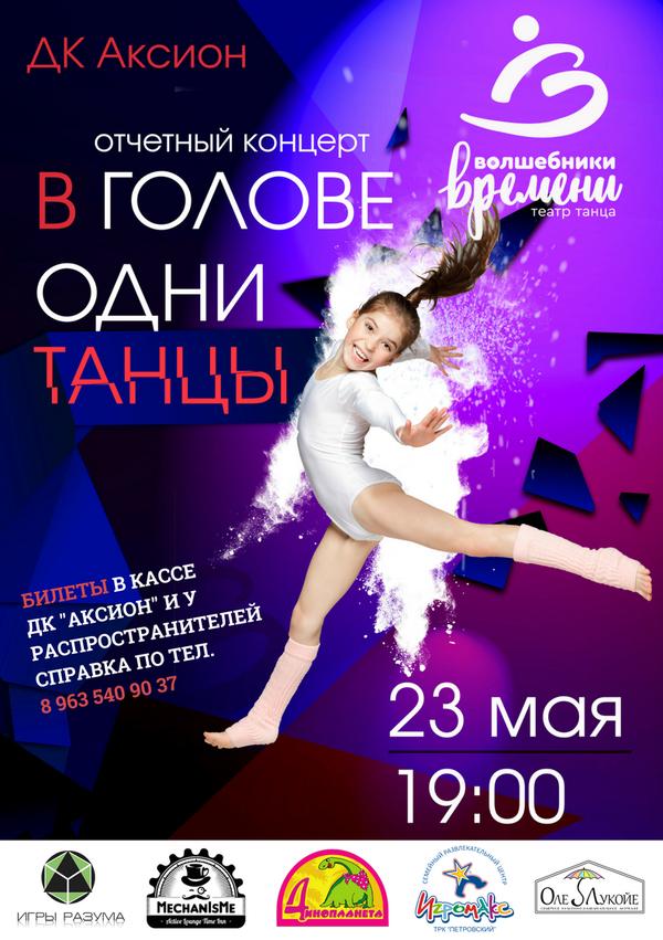 http://sg.uploads.ru/t/MSJyb.png