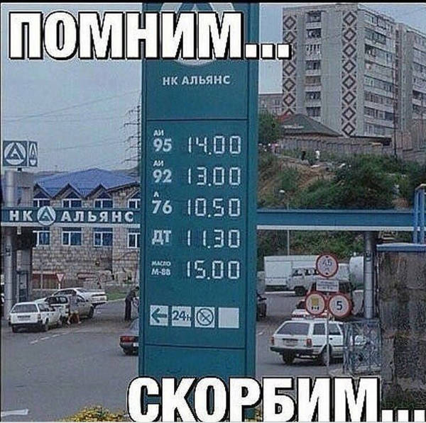 http://sg.uploads.ru/t/MTw2W.jpg