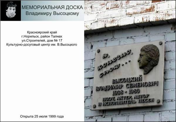 http://sg.uploads.ru/t/MWj8i.jpg