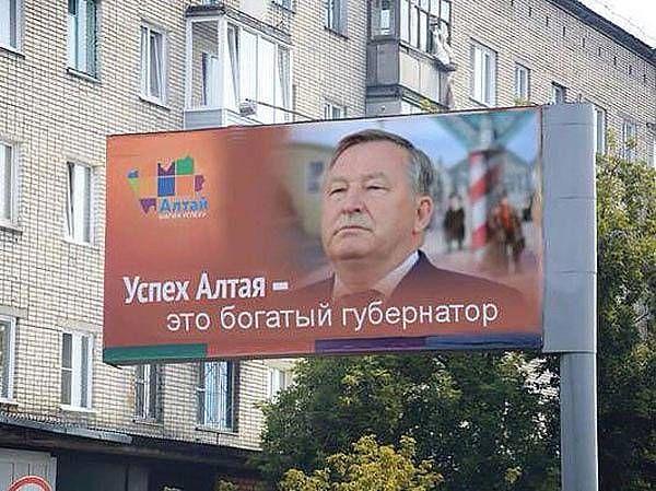 http://sg.uploads.ru/t/MYmDF.jpg