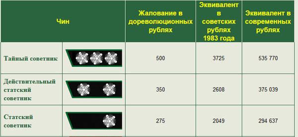 http://sg.uploads.ru/t/Mb1qA.jpg