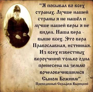 http://sg.uploads.ru/t/MbHGV.jpg