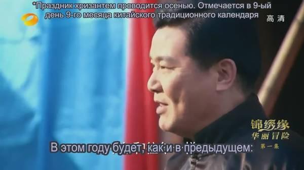 http://sg.uploads.ru/t/McWyp.jpg