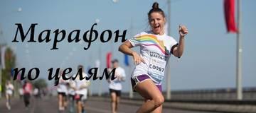 http://sg.uploads.ru/t/Mf2gw.jpg
