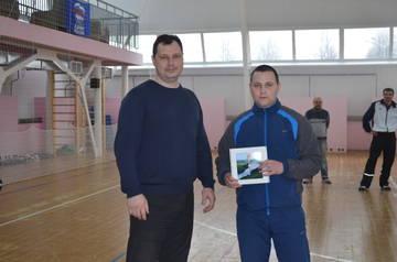 http://sg.uploads.ru/t/MfbAk.jpg