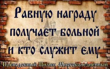 http://sg.uploads.ru/t/MhnEp.jpg