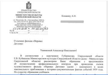 http://sg.uploads.ru/t/Mk5Qs.jpg