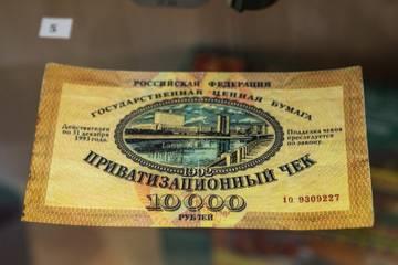 http://sg.uploads.ru/t/MoaEy.jpg