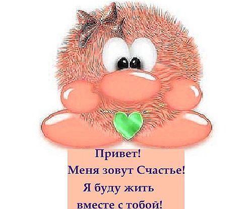 http://sg.uploads.ru/t/Msc18.jpg