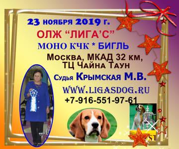 http://sg.uploads.ru/t/MtG5P.jpg