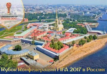http://sg.uploads.ru/t/MuA8o.jpg