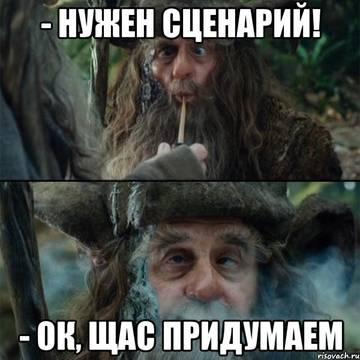 http://sg.uploads.ru/t/MurZx.jpg