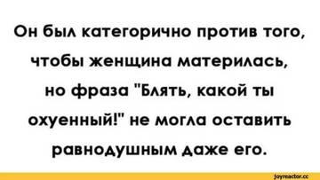 http://sg.uploads.ru/t/N06AC.jpg