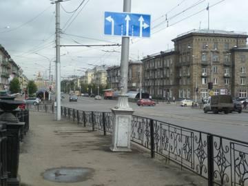 http://sg.uploads.ru/t/N4U1o.jpg