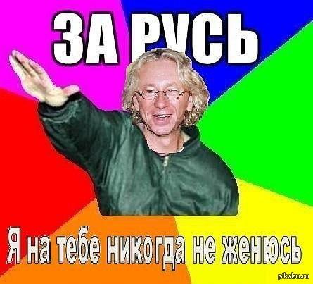 http://sg.uploads.ru/t/N5GJu.jpg