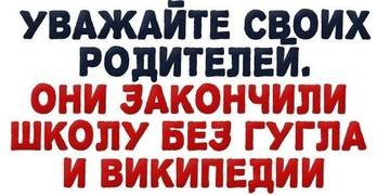 http://sg.uploads.ru/t/NA0q1.jpg