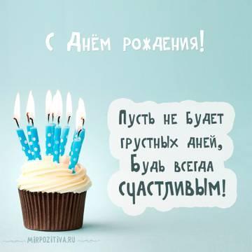 http://sg.uploads.ru/t/NDKRr.jpg