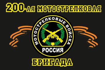 http://sg.uploads.ru/t/NM8cP.jpg